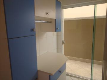 Alugar Casas / em Condomínios em Sorocaba apenas R$ 6.800,00 - Foto 13