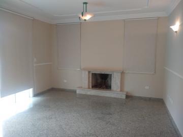Alugar Casas / em Condomínios em Sorocaba apenas R$ 6.800,00 - Foto 11