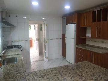 Alugar Casas / em Condomínios em Sorocaba apenas R$ 6.800,00 - Foto 5