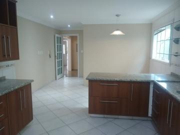 Alugar Casas / em Condomínios em Sorocaba apenas R$ 6.800,00 - Foto 2