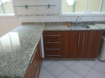 Alugar Casas / em Condomínios em Sorocaba apenas R$ 6.800,00 - Foto 4