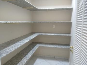Alugar Casas / em Condomínios em Sorocaba apenas R$ 6.800,00 - Foto 6