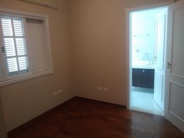 Alugar Casas / em Condomínios em Sorocaba apenas R$ 6.800,00 - Foto 18
