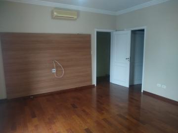 Alugar Casas / em Condomínios em Sorocaba apenas R$ 6.800,00 - Foto 19