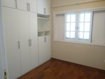 Alugar Casas / em Condomínios em Sorocaba apenas R$ 7.000,00 - Foto 20