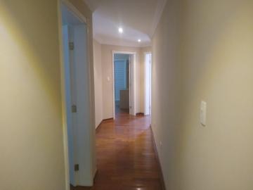 Alugar Casas / em Condomínios em Sorocaba apenas R$ 7.000,00 - Foto 17