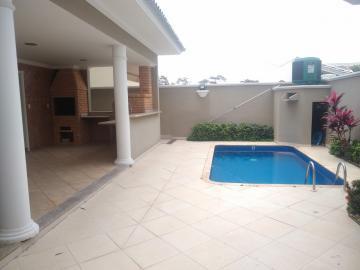 Alugar Casas / em Condomínios em Sorocaba apenas R$ 6.800,00 - Foto 37