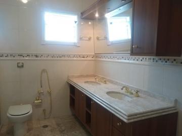 Alugar Casas / em Condomínios em Sorocaba apenas R$ 6.800,00 - Foto 22