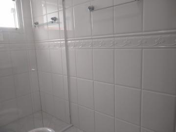 Alugar Casas / em Condomínios em Sorocaba apenas R$ 7.000,00 - Foto 23
