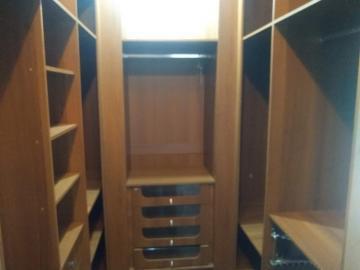 Alugar Casas / em Condomínios em Sorocaba apenas R$ 7.000,00 - Foto 27