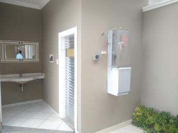Alugar Casas / em Condomínios em Sorocaba apenas R$ 6.800,00 - Foto 34