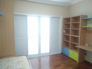 Alugar Casas / em Condomínios em Sorocaba apenas R$ 6.800,00 - Foto 28