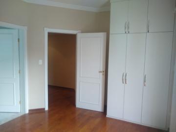 Alugar Casas / em Condomínios em Sorocaba apenas R$ 7.000,00 - Foto 30