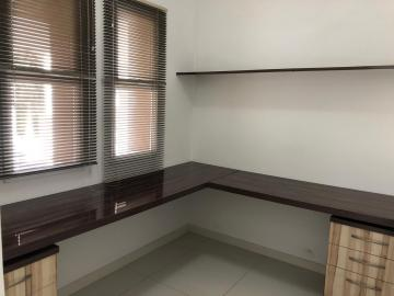 Alugar Casas / em Condomínios em Sorocaba apenas R$ 6.800,00 - Foto 36