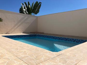 Alugar Casas / em Condomínios em Sorocaba apenas R$ 7.000,00 - Foto 39