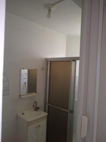 Alugar Casas / em Bairros em Sorocaba apenas R$ 775,00 - Foto 6