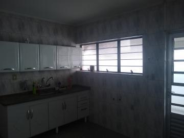 Alugar Casas / em Bairros em Sorocaba apenas R$ 775,00 - Foto 3