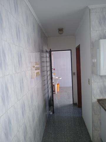 Alugar Casas / em Bairros em Sorocaba apenas R$ 775,00 - Foto 5