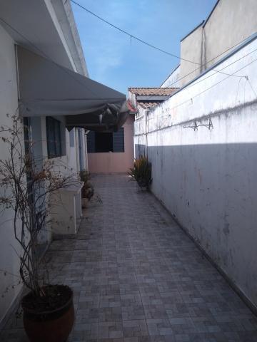 Alugar Casas / em Bairros em Sorocaba apenas R$ 775,00 - Foto 11