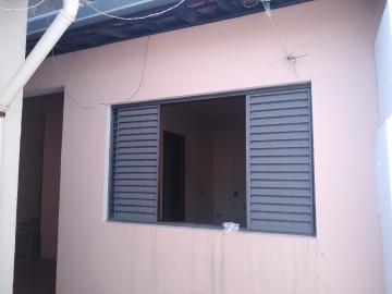 Alugar Casas / em Bairros em Sorocaba apenas R$ 775,00 - Foto 12