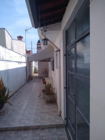 Alugar Casas / em Bairros em Sorocaba apenas R$ 775,00 - Foto 14