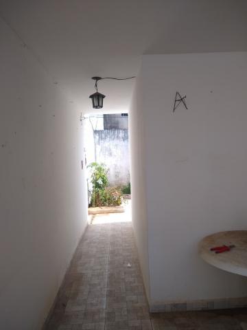 Alugar Casas / em Bairros em Sorocaba apenas R$ 775,00 - Foto 15