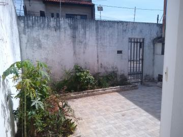 Alugar Casas / em Bairros em Sorocaba apenas R$ 775,00 - Foto 16