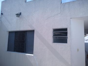 Alugar Casas / em Bairros em Sorocaba apenas R$ 775,00 - Foto 2