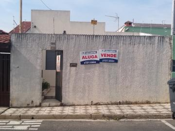 Alugar Casas / em Bairros em Sorocaba apenas R$ 775,00 - Foto 1