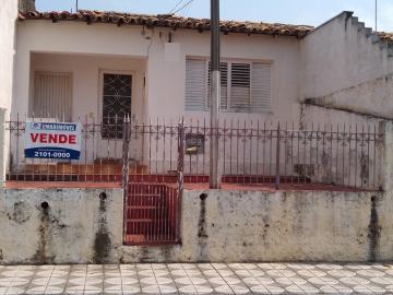 Comprar Casas / em Bairros em Sorocaba apenas R$ 169.000,00 - Foto 1