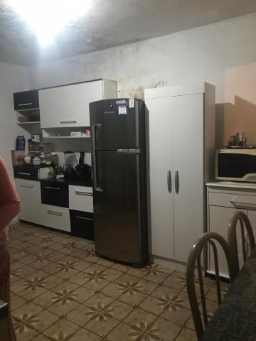 Comprar Casas / em Bairros em Sorocaba apenas R$ 169.000,00 - Foto 3