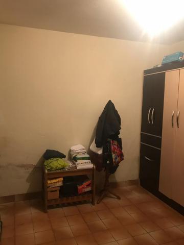 Comprar Casas / em Bairros em Sorocaba apenas R$ 169.000,00 - Foto 8