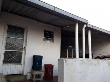 Comprar Casas / em Bairros em Sorocaba apenas R$ 169.000,00 - Foto 10
