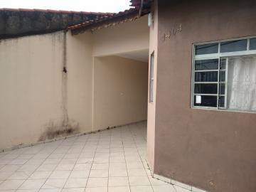 Comprar Casas / em Bairros em Sorocaba apenas R$ 210.000,00 - Foto 2