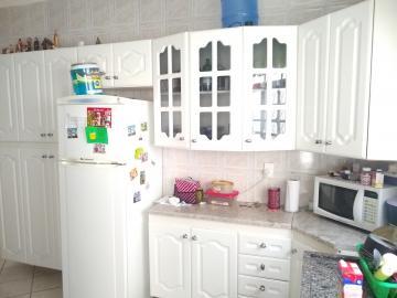Comprar Casas / em Bairros em Sorocaba apenas R$ 210.000,00 - Foto 7