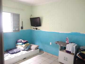 Comprar Casas / em Bairros em Sorocaba apenas R$ 210.000,00 - Foto 9