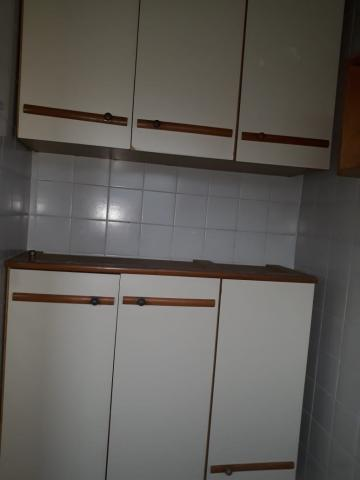 Comprar Apartamentos / Apto Padrão em Sorocaba apenas R$ 140.000,00 - Foto 4