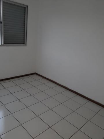 Comprar Apartamentos / Apto Padrão em Sorocaba apenas R$ 140.000,00 - Foto 6