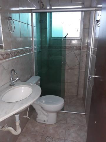 Comprar Apartamentos / Apto Padrão em Sorocaba apenas R$ 140.000,00 - Foto 7