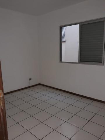 Comprar Apartamentos / Apto Padrão em Sorocaba apenas R$ 140.000,00 - Foto 8