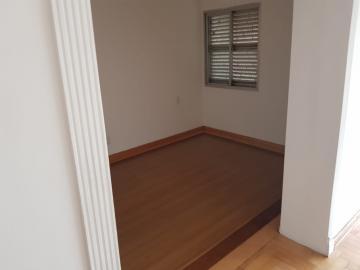 Alugar Apartamentos / Apto Padrão em Sorocaba apenas R$ 1.300,00 - Foto 13