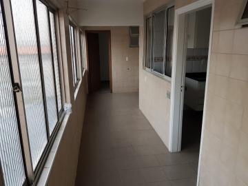 Alugar Apartamentos / Apto Padrão em Sorocaba apenas R$ 1.300,00 - Foto 18
