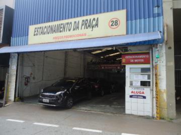 Sorocaba Centro Comercial Locacao R$ 25.000,00  Area do terreno 241.00m2