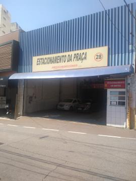 Alugar Comercial / Salões em Sorocaba apenas R$ 25.000,00 - Foto 2