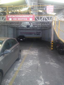 Alugar Comercial / Salões em Sorocaba apenas R$ 25.000,00 - Foto 4