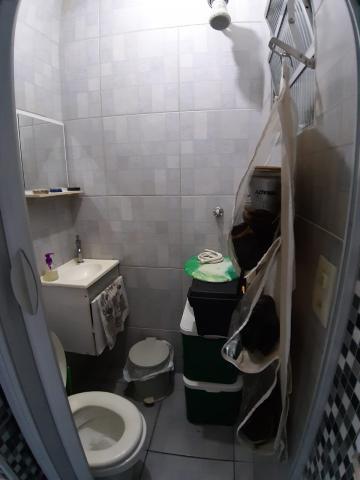 Comprar Casas / em Condomínios em Sorocaba apenas R$ 350.000,00 - Foto 6