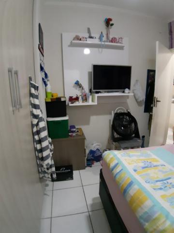 Comprar Casas / em Condomínios em Sorocaba apenas R$ 350.000,00 - Foto 7