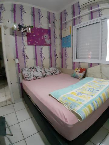 Comprar Casas / em Condomínios em Sorocaba apenas R$ 350.000,00 - Foto 10