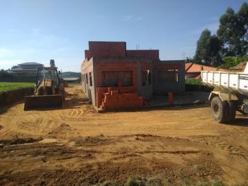 Comprar Casas / em Condomínios em Araçoiaba da Serra apenas R$ 250.000,00 - Foto 2