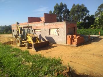 Comprar Casas / em Condomínios em Araçoiaba da Serra apenas R$ 250.000,00 - Foto 5